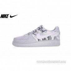 "new arrival 9f347 6f7d1 激安 NIKE AIR FORCE 1 07 LV8 ""CAMO PACK"" 823511-009 ナイキ エア"
