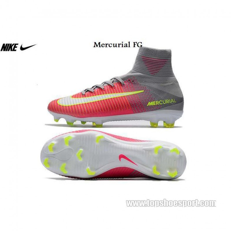 outlet store 9d755 50bf8 ... 激安 ナイキ マーキュリアル スーパーフライ V FG 844226-610 Nike Mercurial Superfly V FG  ハイパー ...